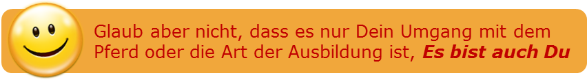 glaubnicht.png (874×124)