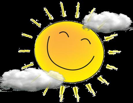 sieh wie das Wetter in Nomia Monemvasia ist und die kommenden 7 Tage wird